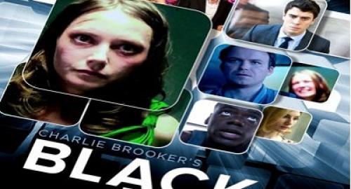 Black Mirror: il fenomeno britannico spopola anche in Italia